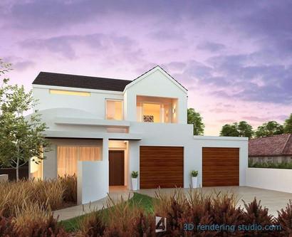 04strathfield house-exterior.jpg