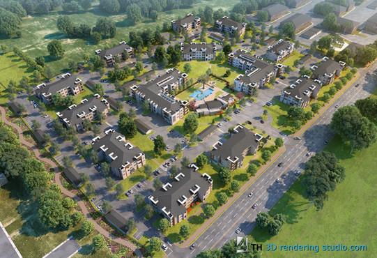 Cielo Apartments-aerial.jpg