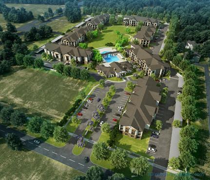 The Mark @ Desoto_ aerial view01_HD.jpg