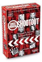 Shootout, tv show