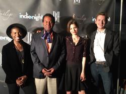 Indie Night1