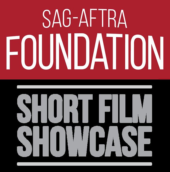 SAF_ShortFilmShowcase-01_square.png