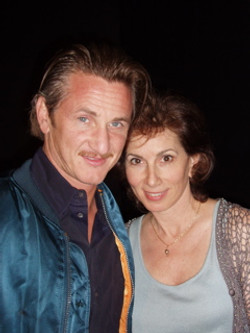 Sean & Shelley