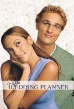 Wedding Planner, the movie