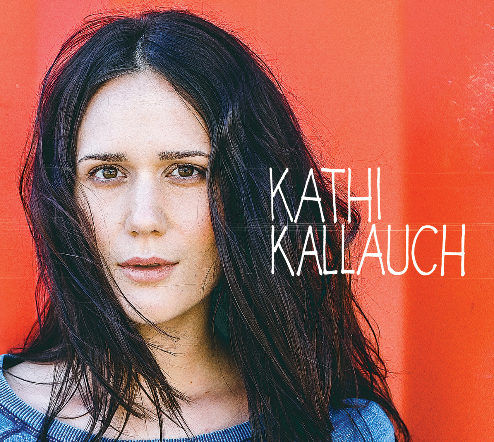 KATHI_ARTWORK_Digipack_Slot_Front
