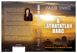 BOOKLAYOUT_8_FP
