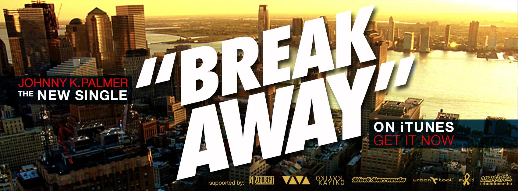 Breakaway_FB_Banner_X