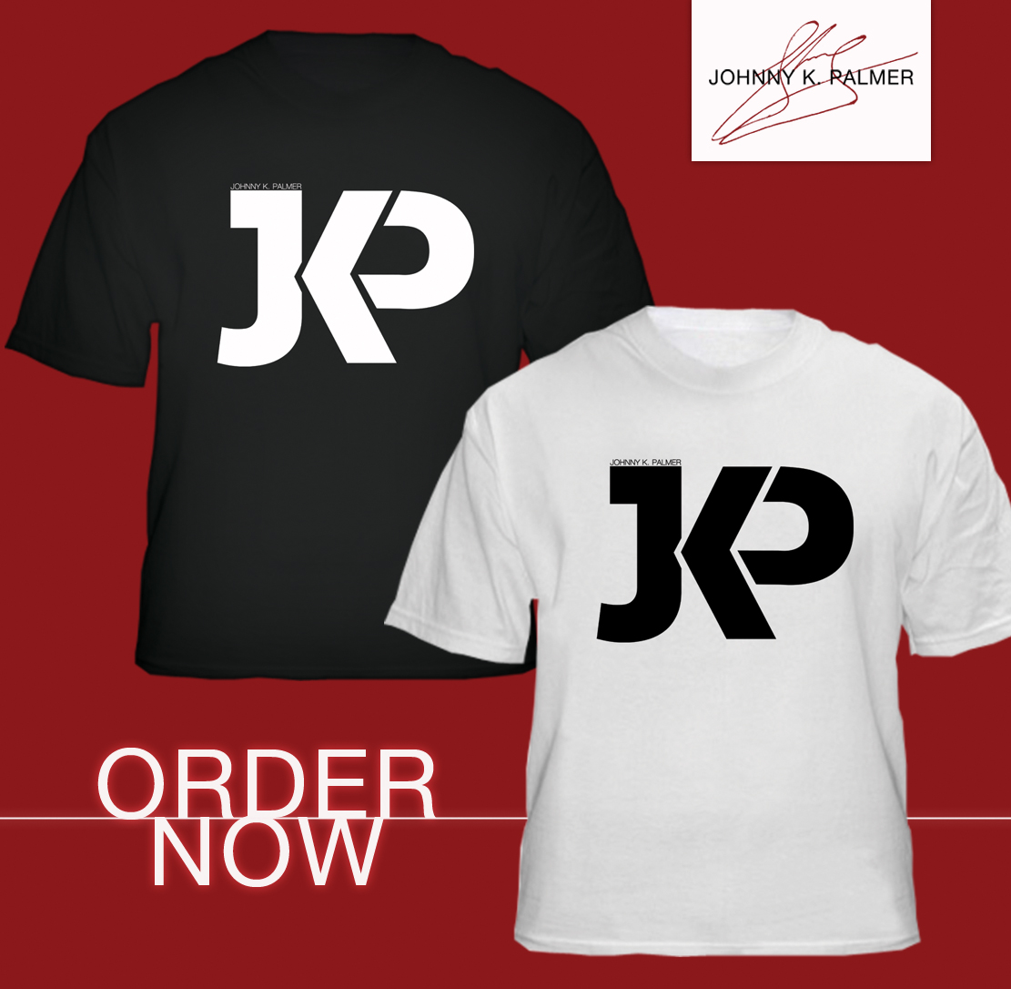 JKP_BLACK&WHITE_S-M-L-XL