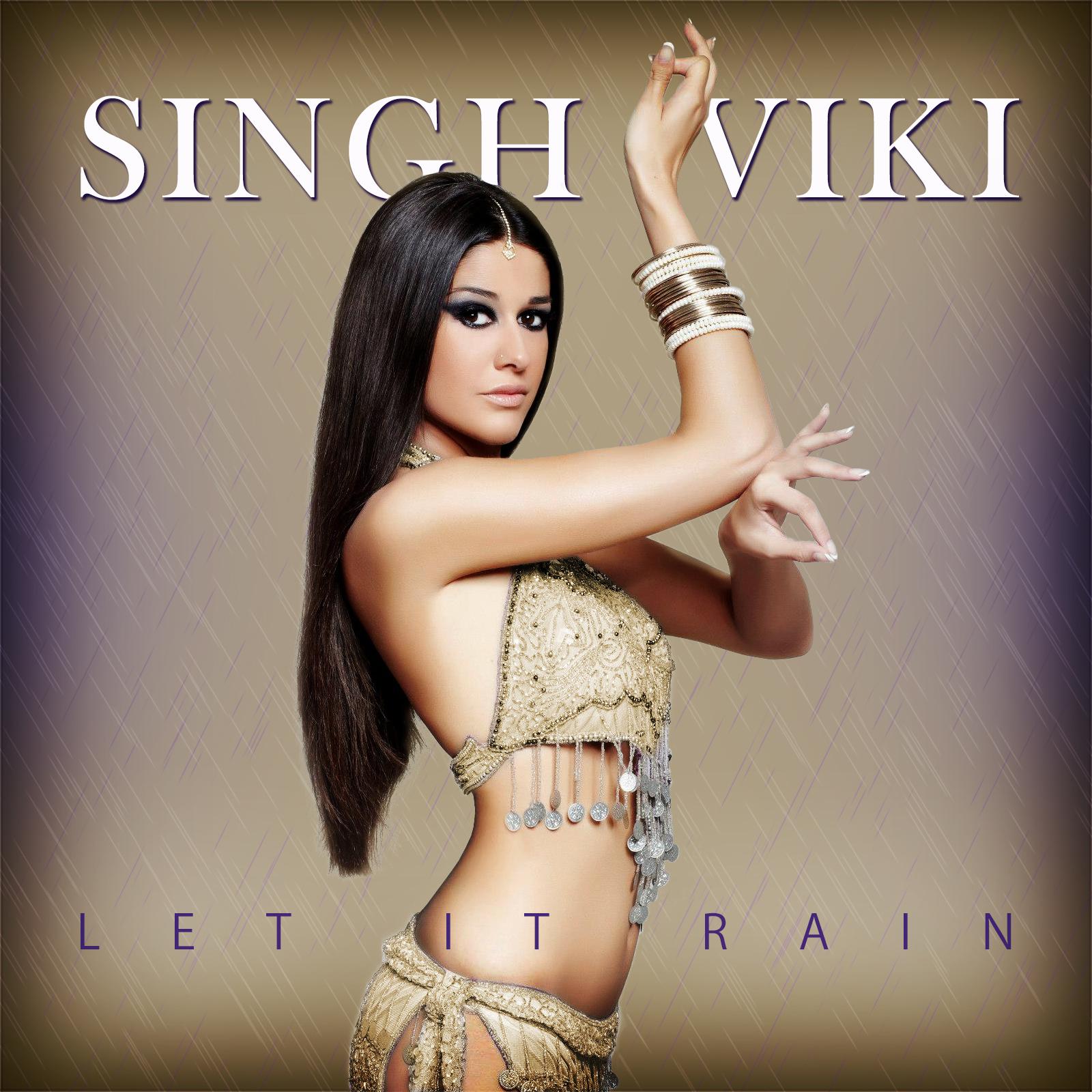 SINGH VIKI_LET IT RAIN_11b