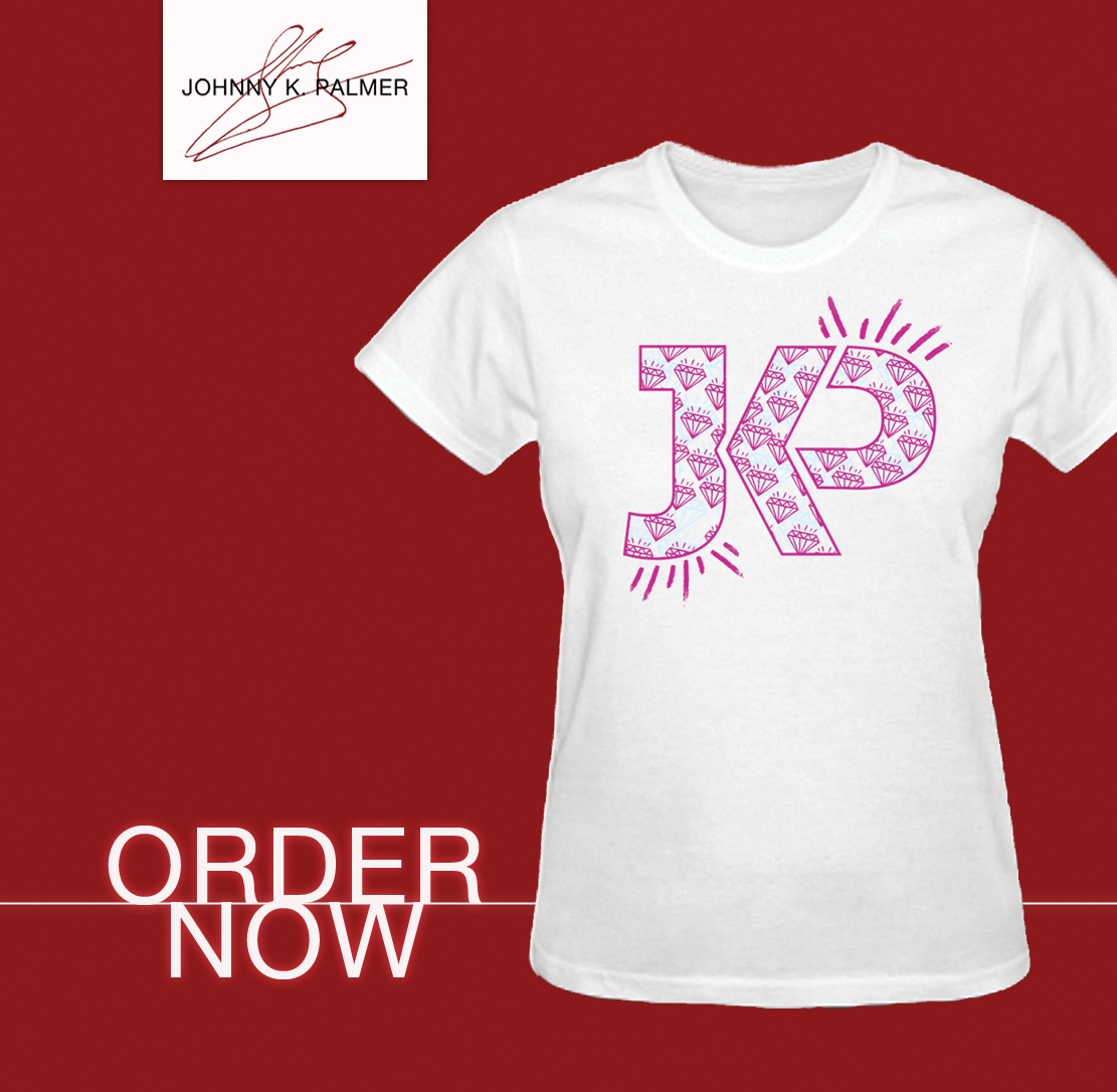 GIRLS_3DIAMONDS_WHITE_S-M-L-XL