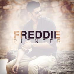 FREDDIE_PIONEER_4