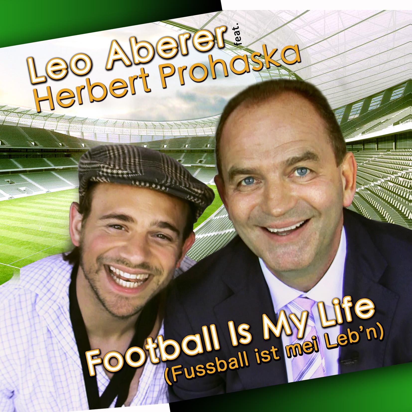 Leo_Football_iTunes