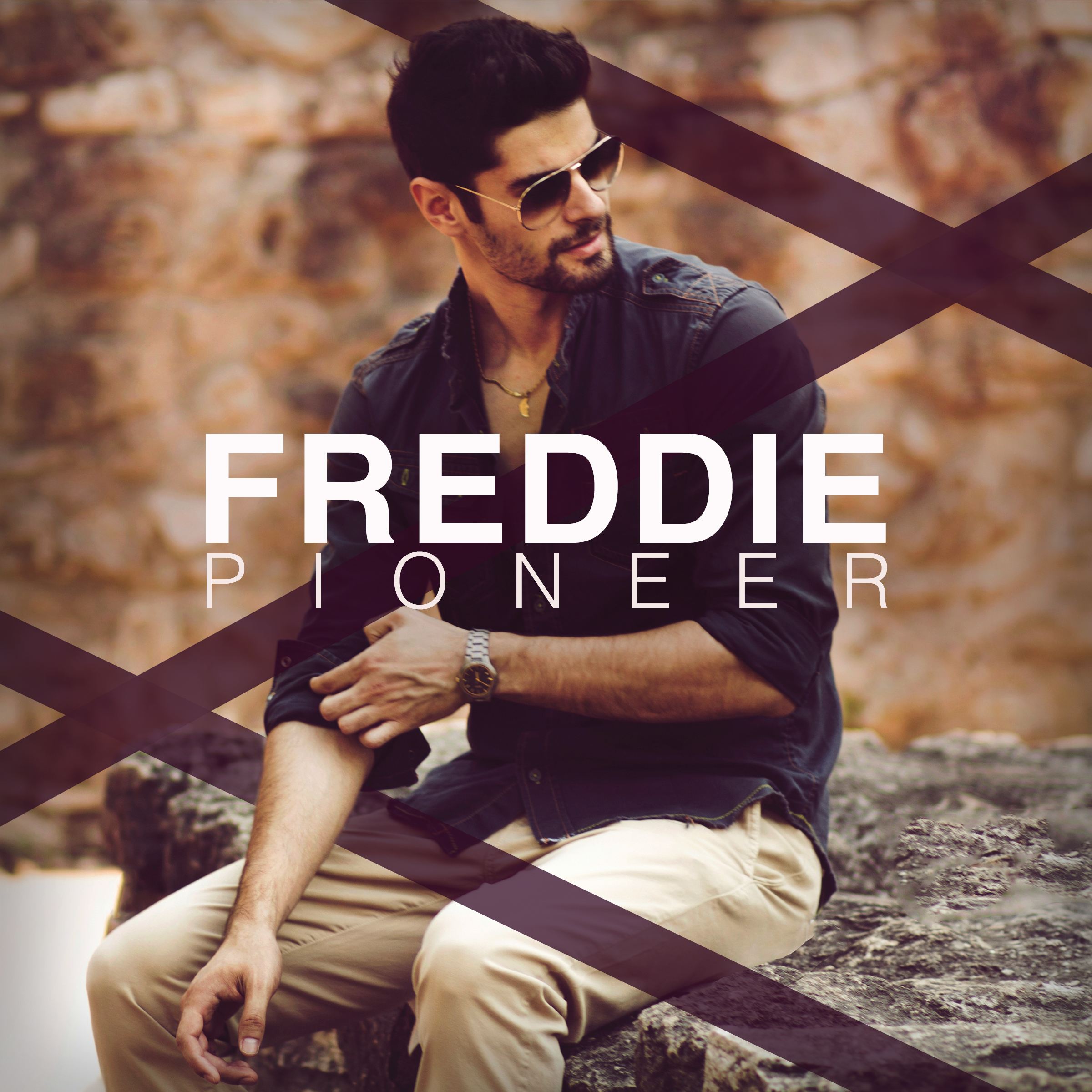 FREDDIE_PIONEER_7