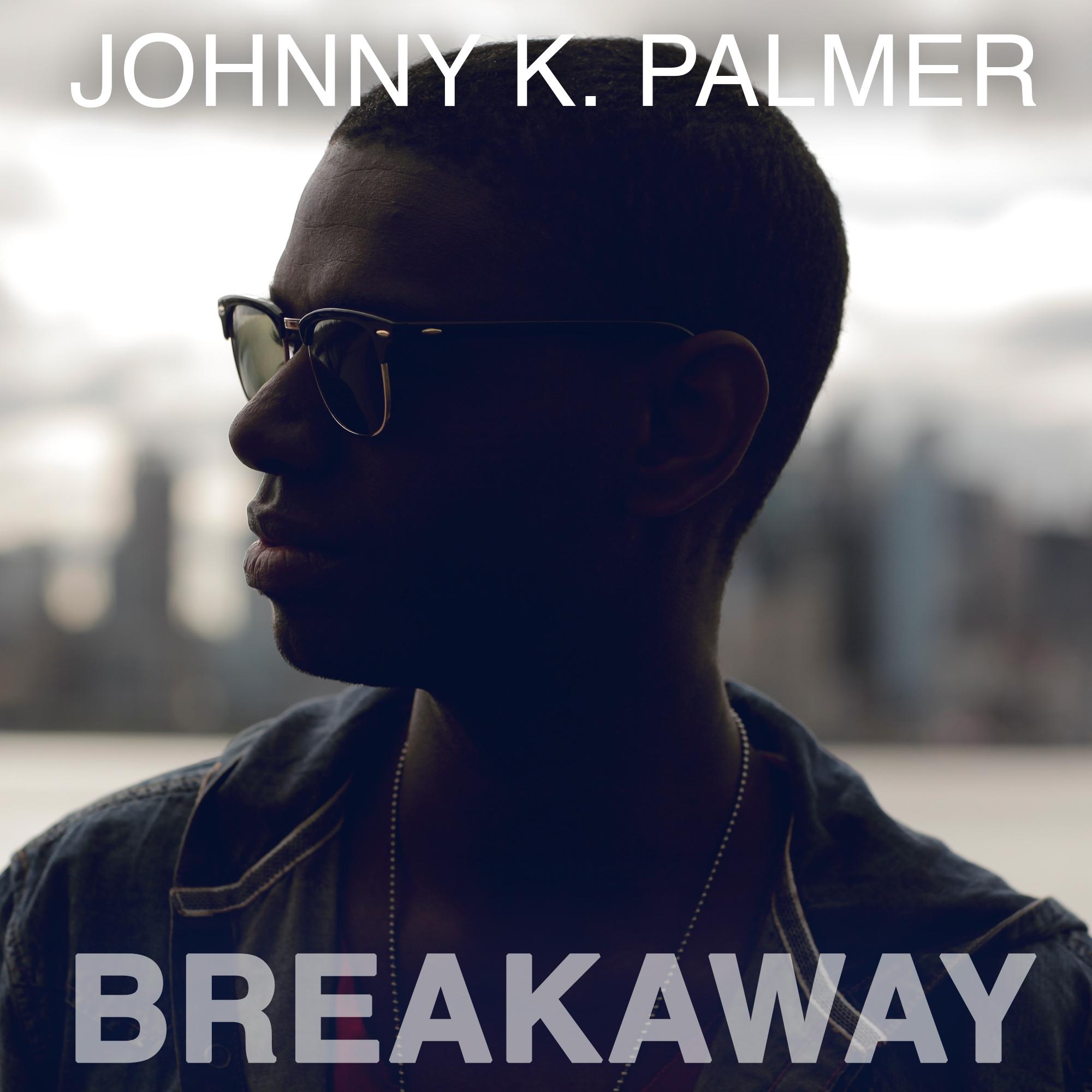 Breakaway_Cover_5