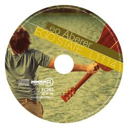 FADE AWAY_Disk_4