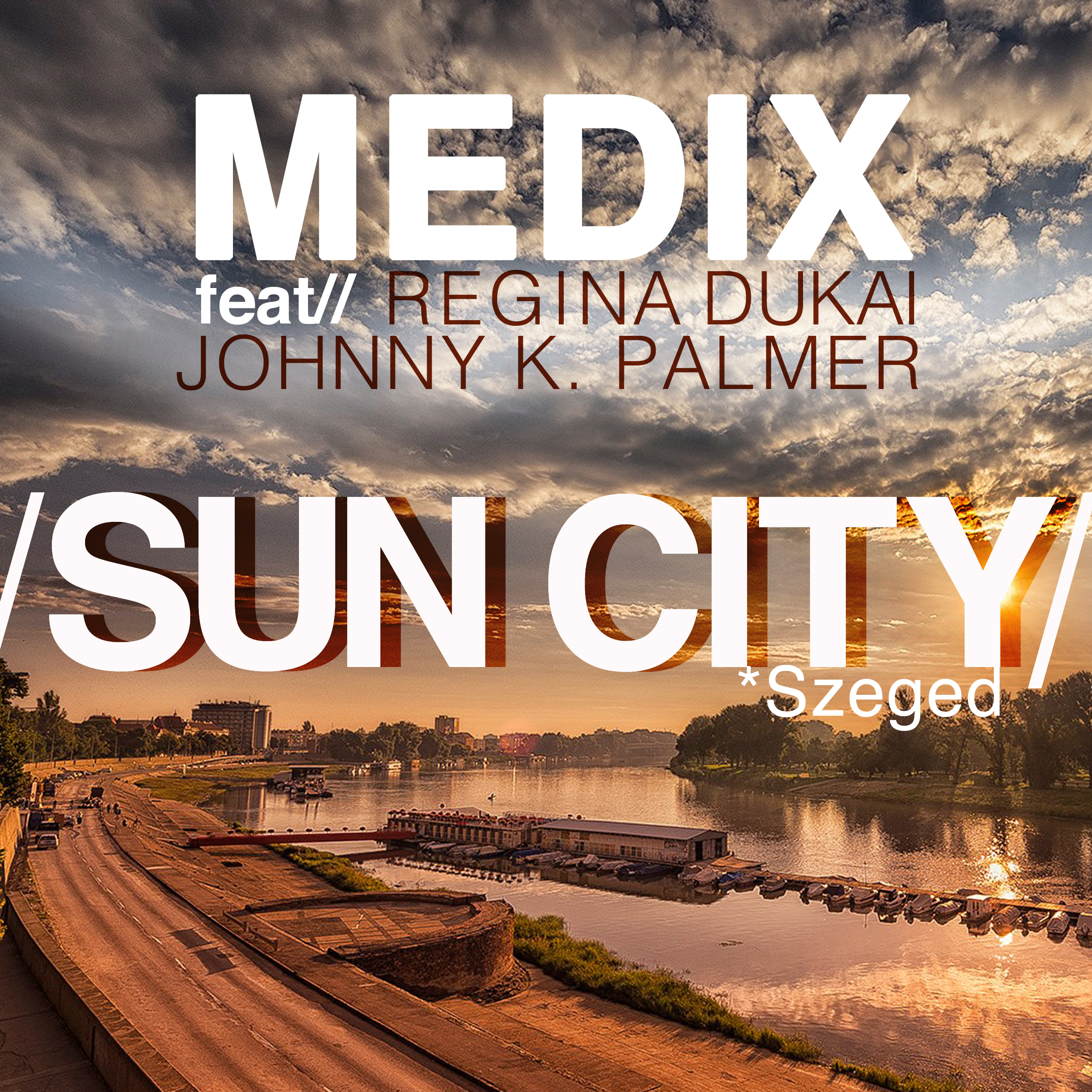 SUN CITY_ARTWORK_11