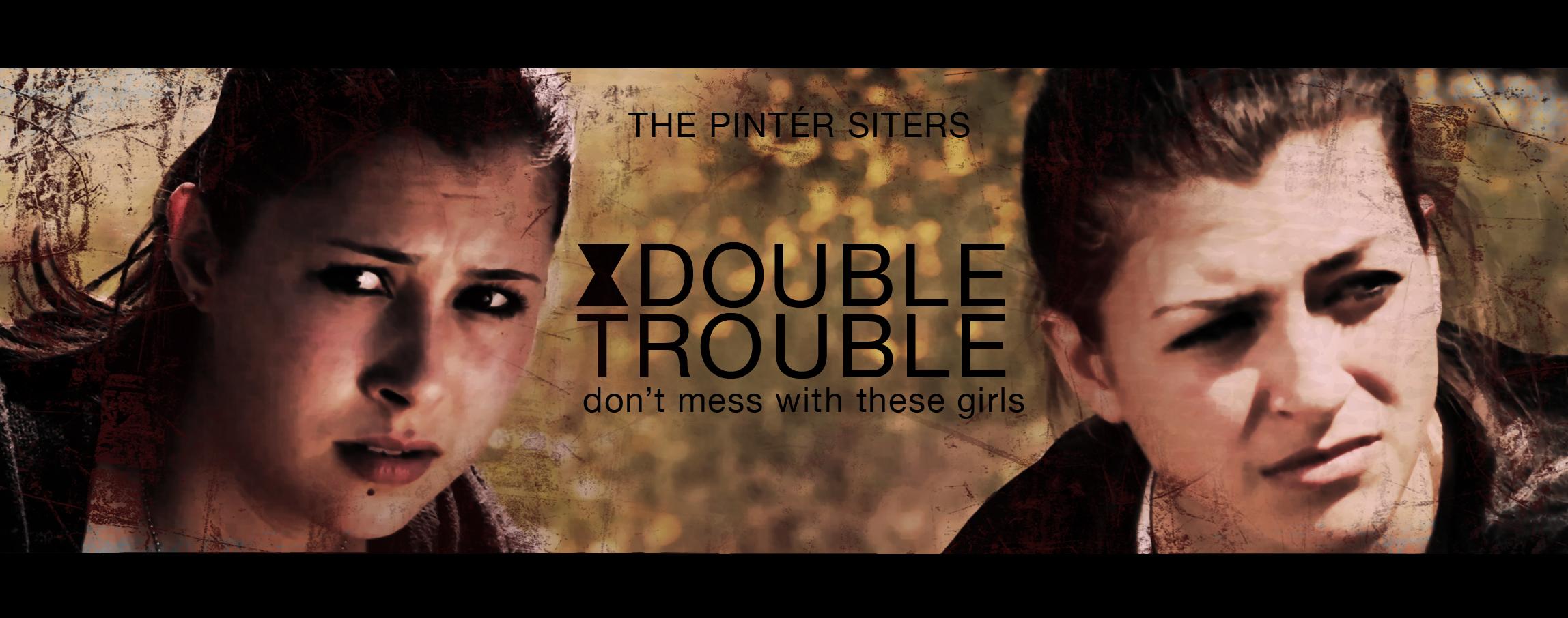 Pintér_sisters_3