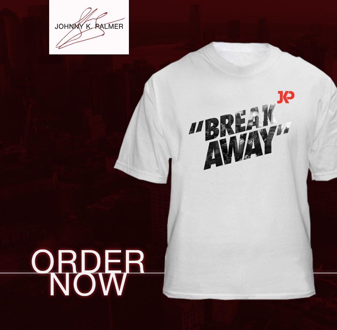 Breakaway_B&W_ORDER