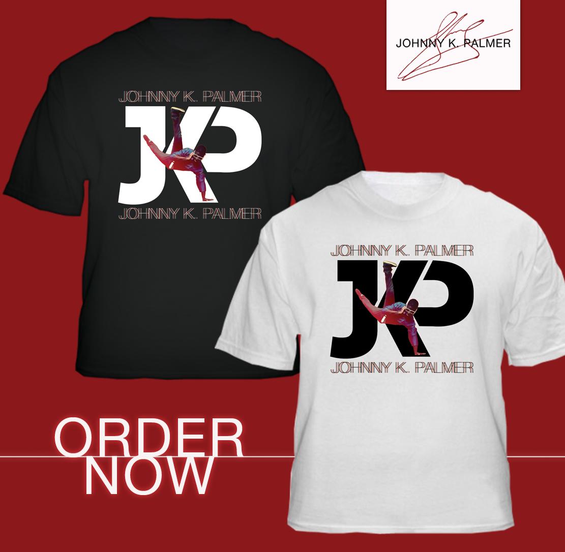 JKP-FREEZ-CLR_BLACK&WHITE_S-M-L-XL