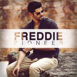 FREDDIE_PIONEER_5
