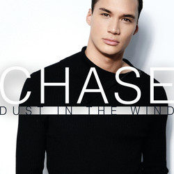 CHASE_DITW_COVER_ForPrint