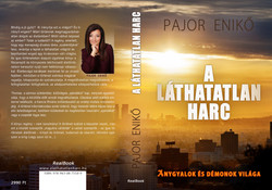 BOOKLAYOUT_7b