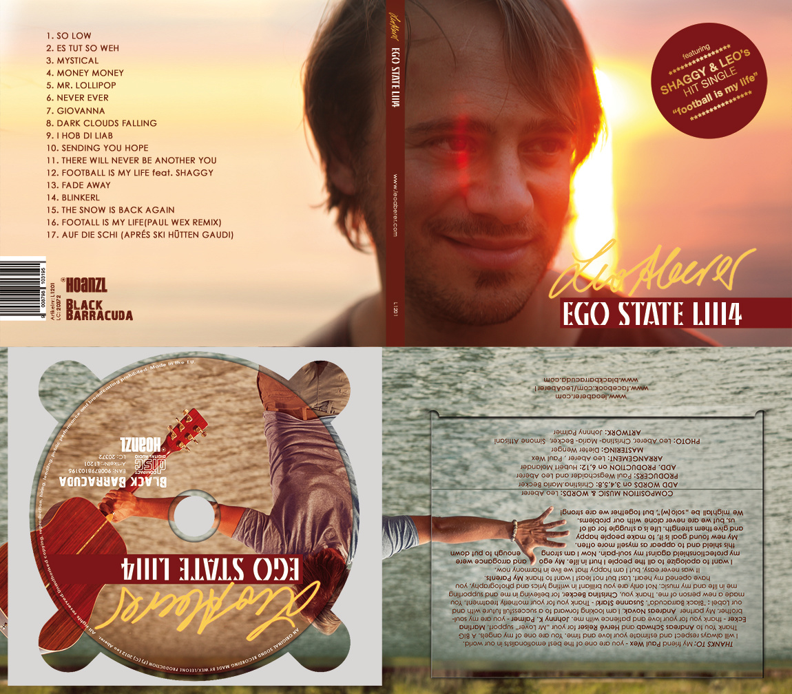 LEO_EGOSTATE_Digipack_Slot_DEMO