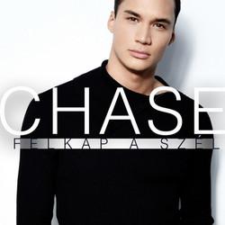 CHASE_FELKAPASZÉL_COVER_Online