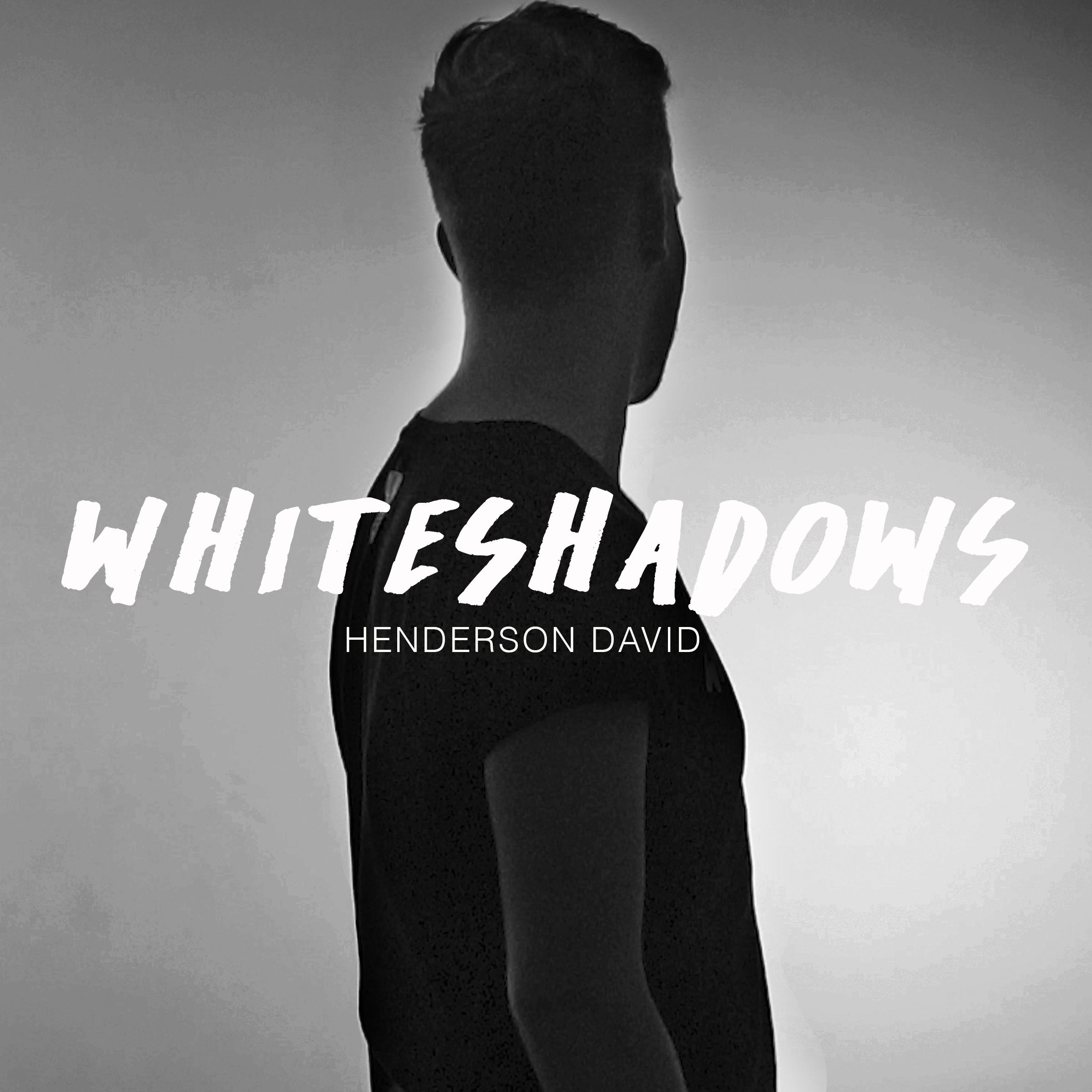 Whiteshadows_DIGI_Cover_0