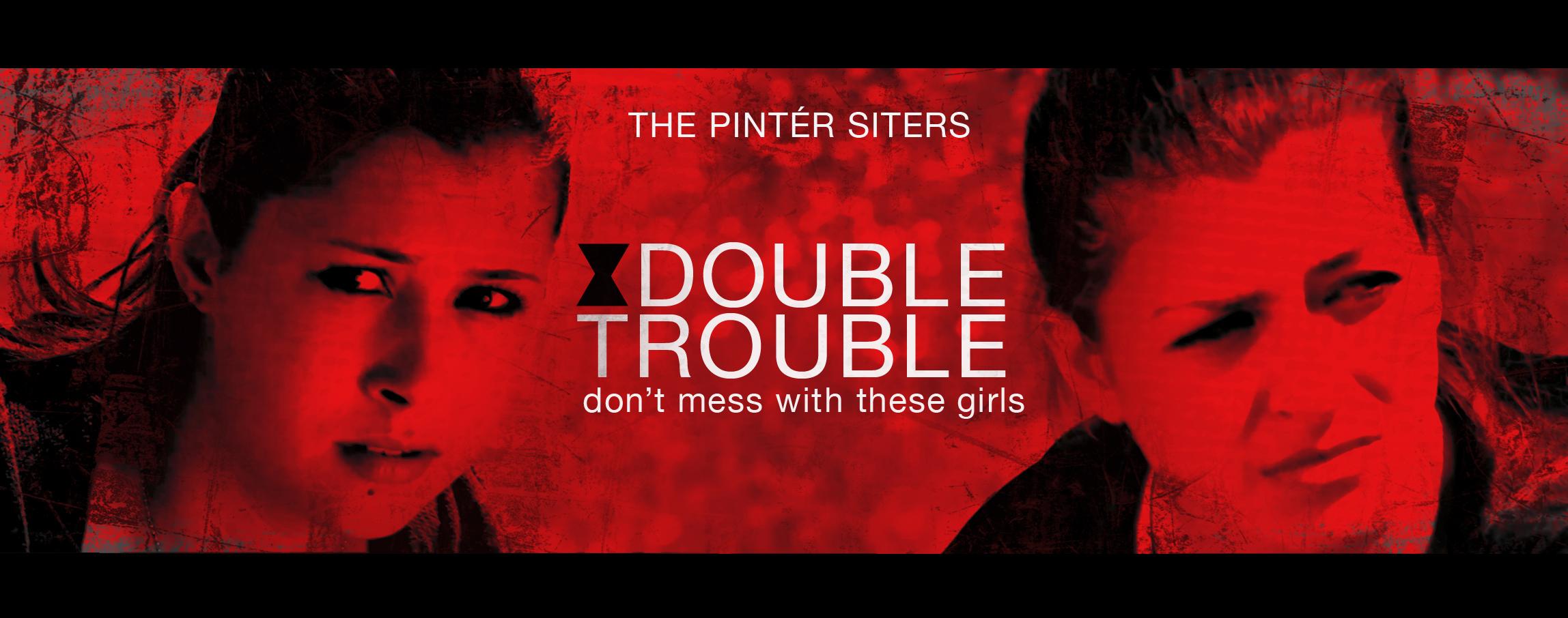 Pintér_sisters_2