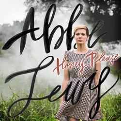HONEY PLEASE_ARTWORK_5