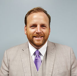 Chris Conowal Personal Injury Hall County Georgia