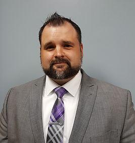Thomas Womack Bankruptcy Law Hall County Georgia