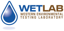 wetlaboratory-logo.png