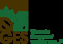 GES-Logo_Website.png