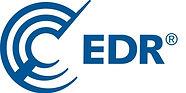 EDR.jpg
