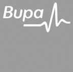 bupa_greyscale_edited_edited