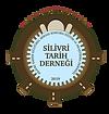 Silivri_Tarih_Derneği_Logo_Tasarımı_P