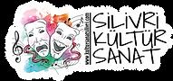 Silivri_Kültür_Sanat_Logo__20171121_PN