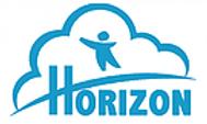 horizon.png