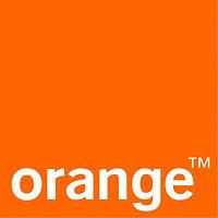 Logo-Orange.jpg