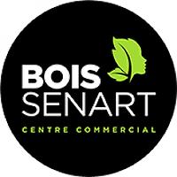 logo_bois_Sénart.png