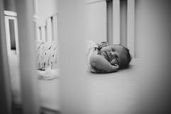 Eva Nadine Newborn-261.jpg