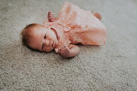 Eva Nadine Newborn-635.jpg