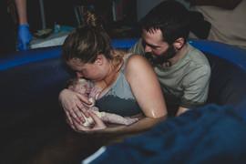 BabyBronson-372.jpg