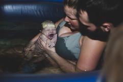 BabyBronson-534.jpg