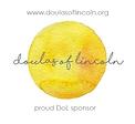 DoL sponsor.png