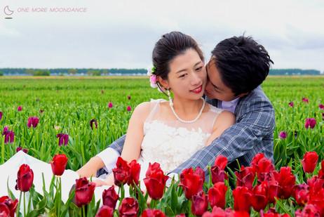 Kento & Chiko 28