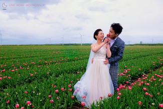 Kento & Chiko 56