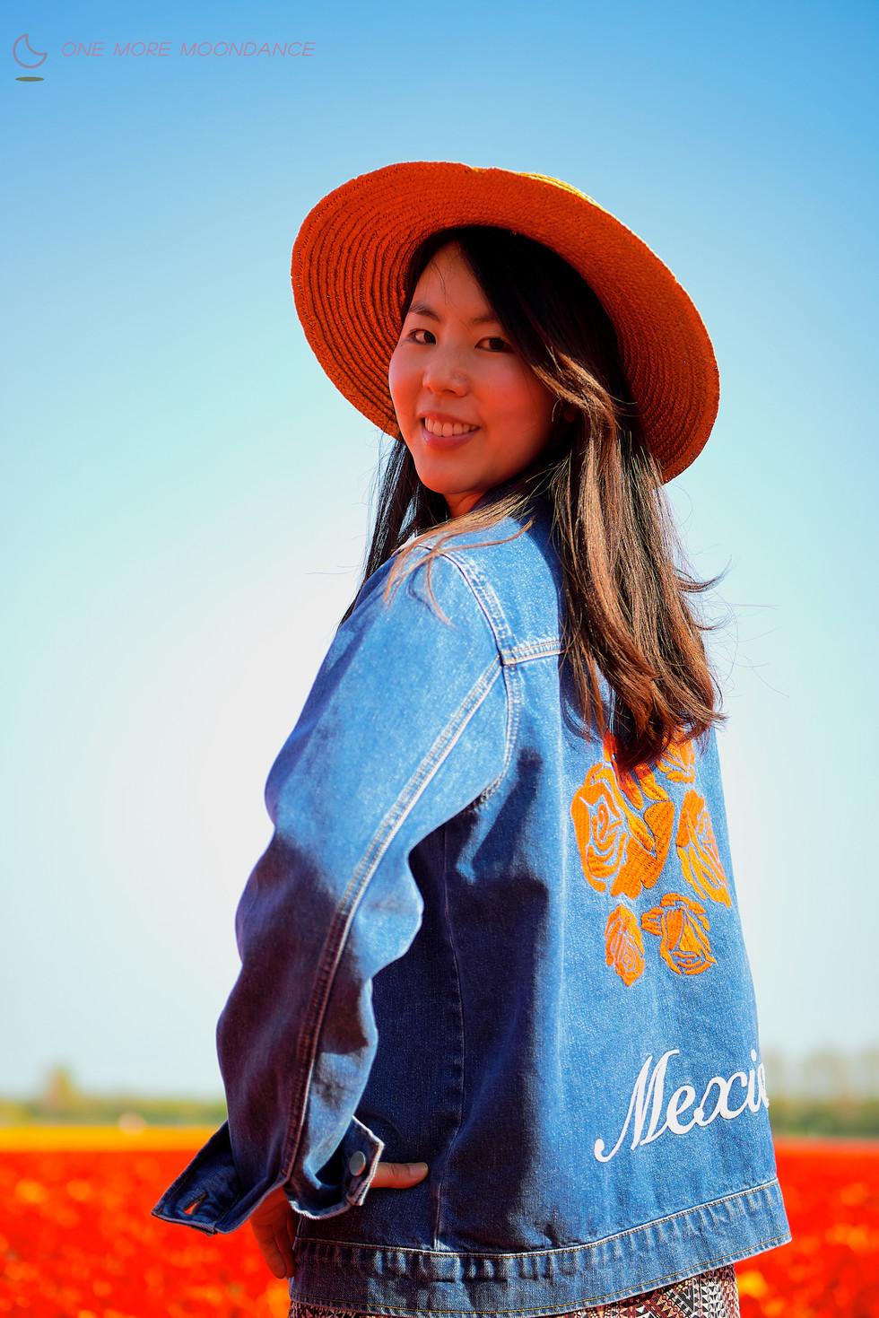 Eungyoung 16